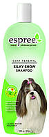 Espree Silky Show выставочный шампунь 3790 гр.