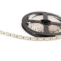 Светодиодная лента LED, SMD 5630, белый, 60 шт/м, не влагозащищенная IP20