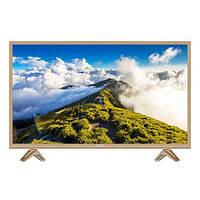 Телевизор ARTEL 32/AH90G Smart (GOLD)