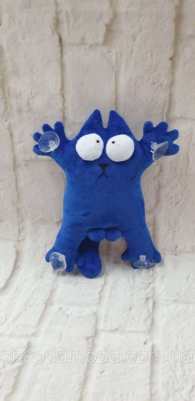 Игрушка кот саймон