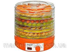 Сушка для овощей и фруктов Concept SO1021
