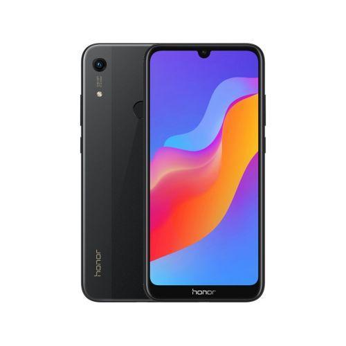 Мобильный телефон Honor 8A 2/32GB (Black)