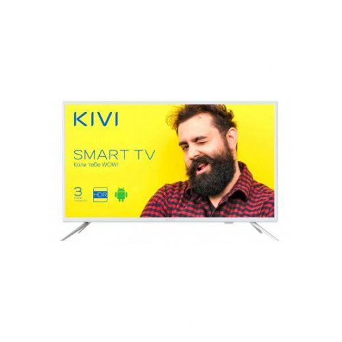 Телевизор Kivi 24H600WU