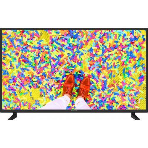 Телевизор Hoffson A43FHD200T2S
