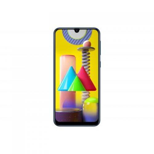 Мобильный телефон Samsung M315F/128 (Galaxy M31 6/128Gb) Black