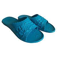Женские шлепанцы пвх, сланцы, пантолеты, обувь пена, женская обувь впх, обувь Эва, обувь EVA, фото 1