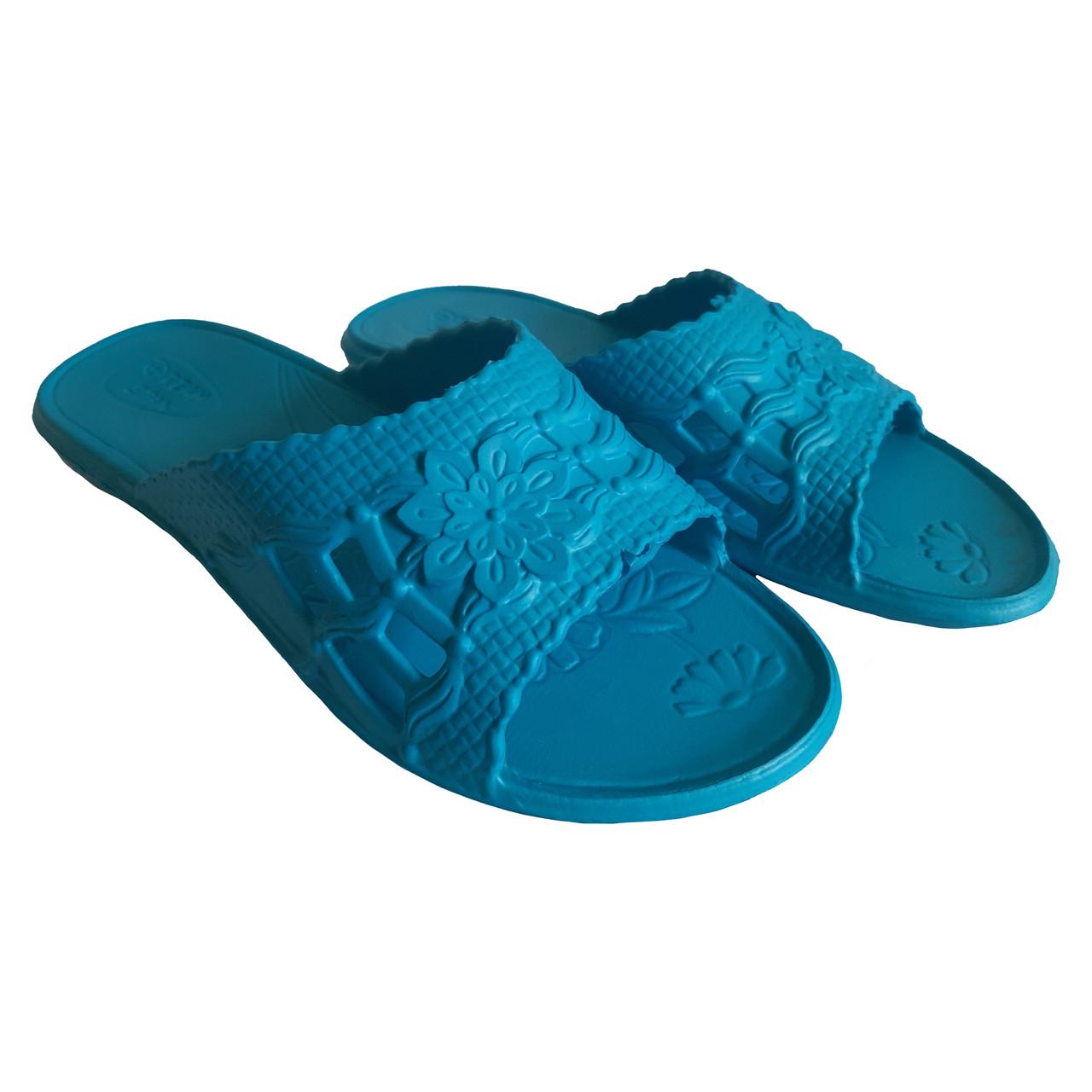 Женские шлепанцы пвх, сланцы, пантолеты, обувь пена, женская обувь впх, обувь Эва, обувь EVA