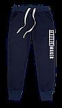 Детские брюки для мальчика BR-20-1-1, фото 2