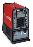 Источник сварочного тока CEBORA TIG DC EVO 500T Robot