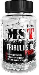Tribulus 90 PRO MST (90 капс.)