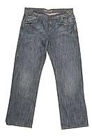 Джинсы мужские Crown Jeans модель 275 (90071)