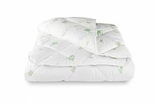 Полуторное одеяло ТЕП Dream collection Bamboo 140*210