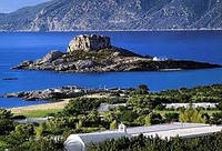 Греция за шубами всего за 1 евро!!!!