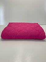 Одеяло летнее полуторное 160*210 см от производителя