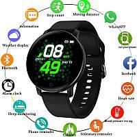 Часы Smart Watch W-X9