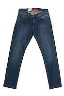Джинсы мужские Crown Jeans модель 502 (L.DK)