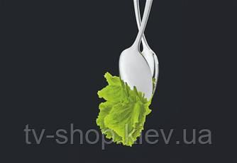 Набор для салата (2 предмета) Delimano Astoria