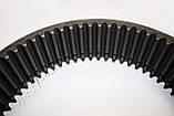 Шестерня эпициклическая Т-150 (150.39.104-4), фото 4