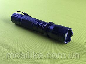 Функциональный качественный фонарь  BL-1101
