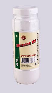 Пробиотик Ветом 1:1 (500гр.) - сильный иммунитет и защита от  вирусов по Жданову