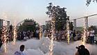 Холодные фонтаны, фото 8