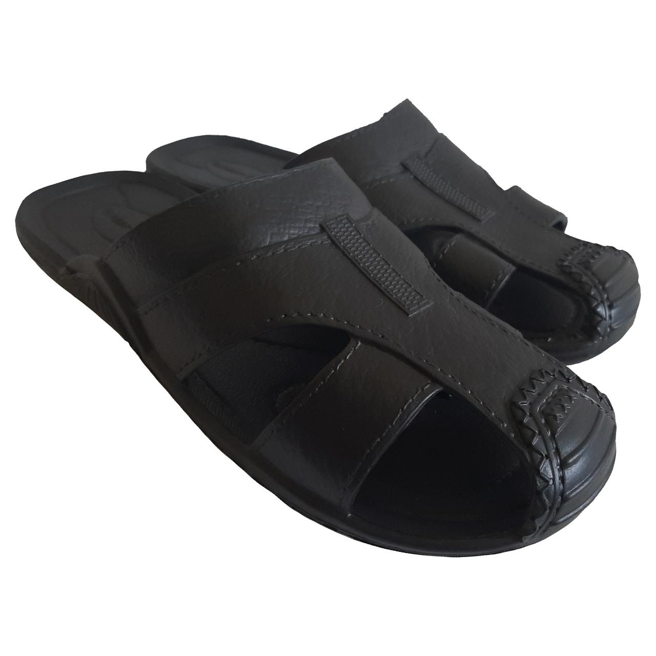 Мужские шлепанцы пвх, сланцы, пантолеты, обувь пена, мужская обувь впх, обувь Эва, обувь EVA