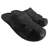 Мужские шлепанцы пвх, сланцы, пантолеты, обувь пена, мужская обувь впх, обувь Эва, обувь EVA, фото 1