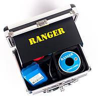 Підводна відеокамера Ranger Lux Case 15m (Арт. RA 8846), фото 2