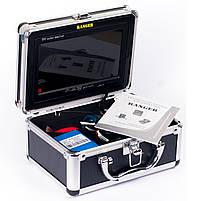 Підводна відеокамера Ranger Lux Case 15m (Арт. RA 8846), фото 3