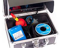 Підводна відеокамера Ranger Lux Case 15m (Арт. RA 8846), фото 5