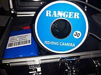 Підводна відеокамера Ranger Lux Case 15m (Арт. RA 8846), фото 6