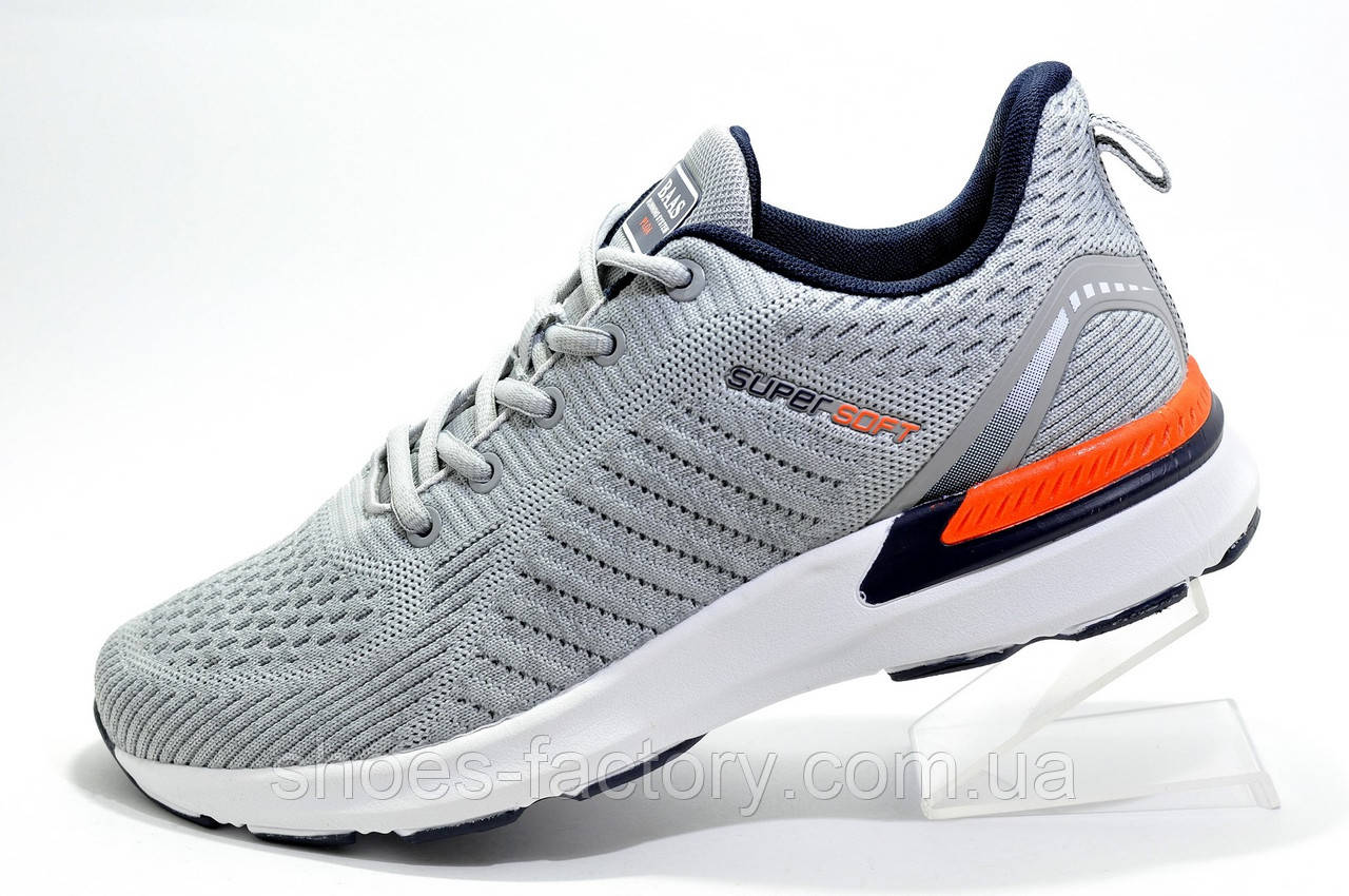Беговые кроссовки Baas 2020 Super Soft