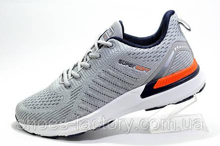 Беговые кроссовки Baas 2020 Super Soft, фото 2