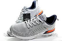 Беговые кроссовки Baas 2020 Super Soft, фото 3