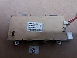 Модуль індикації Whirlpool. VISJ29J Б/У, фото 3