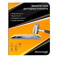 Защитное стекло Huawei MediaPad T3 7 3G прозрачное Grand-X