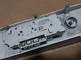Модуль індикації Electrolux EWF1020. 451516063 Б/У, фото 3