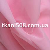 Еврофатин Світло - рожевий(18) ( Хаял )