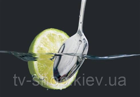 Набор ложек для лимонада (6 предметов) Delimano Astoria
