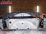 Фаркоп Land Rover Discovery Sport (прицепное Ленд Ровер Диксавери Спорт), фото 4