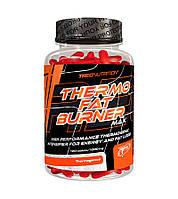 Жиросжигетель THERMO FAT BURNER MAX 120tabl