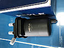 Фильтр топливный на Renault Kangoo 1.5 DCI  MEYLE, фото 2