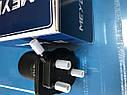 Фильтр топливный на Renault Kangoo 1.5 DCI  MEYLE, фото 3