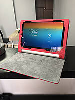 Планшет Lenovo B8000 Yoga Tablet 10 16GB WiFi+3G
