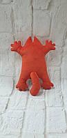 Мягкая игрушка кот саймон, фото 2