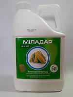 Гербицид МИЛАДАР(аналог Милагро) системный для кукурузы Укравит 5л