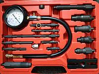 Компрессометр дизельный K-1009 Alloid
