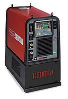 Источник сварочного тока CEBORA TIG AC-DC EVO 260T Robot