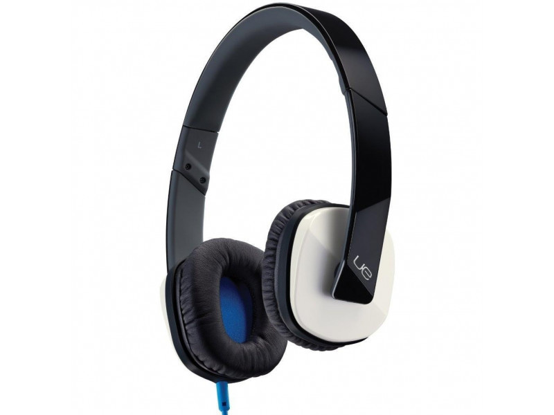 Наушники Ultimate Ears 4000 White (982-000025)