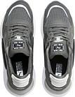 Мужские кроссовки Puma RS 9.8 Gravity. Оригинал. Eur 42.5 (27.5 см), фото 3